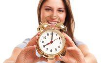 ريجيم الـ 8 ساعات : رجيم يمكنك من خسارة 8 كيلوغرامات من الوزن شهريا