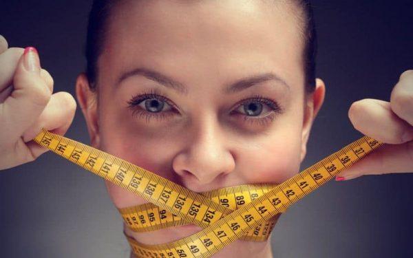 4 مكونات غذائية تساعدك على محاربة الشهية أثناء الريجيم.. اكتشفيها معنا!
