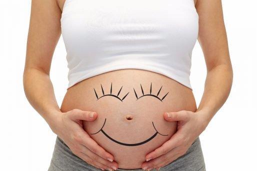أفضل الوصفات الطبيعية لعلاج فقر الدم أثناء الحمل