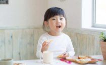 برامج حمية غذائية للأطفال الذين يعانون من مشاكل السمنة