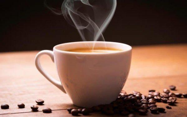 فوائد ممتازة للقهوة تعرفي عليها