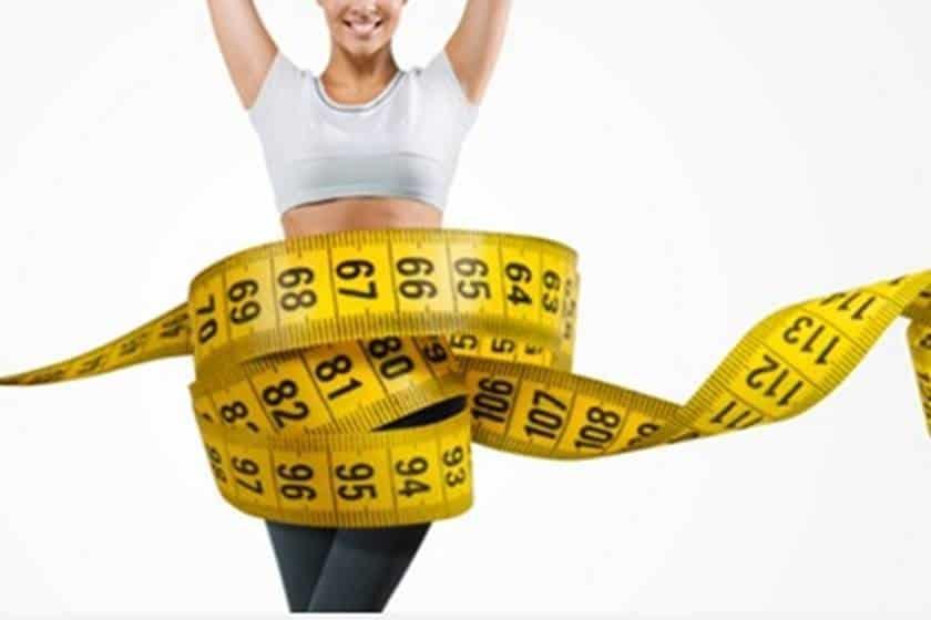 7 أطعمة مثالية لحرق الدهون