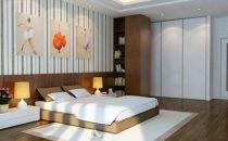 اكتشفي أبرز أخطاء ديكورات غرف النوم