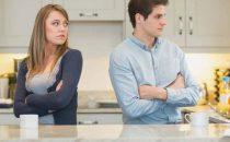 هل زوجك عنيد؟ إليك هذه النصائح للتعامل معه