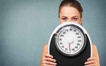 هذه الحيل تساعدك على التخلص من الوزن الزائد!