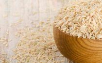 تخلصي من الوزن الزائد مع حمية الأرز المتوازنة