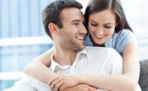 نصائح لتنظيم الحياة الزوجية بعد شهر العسل