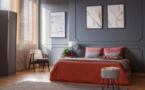 بالصور: أفكار ديكور لاستغلال الزوايا في المنزل