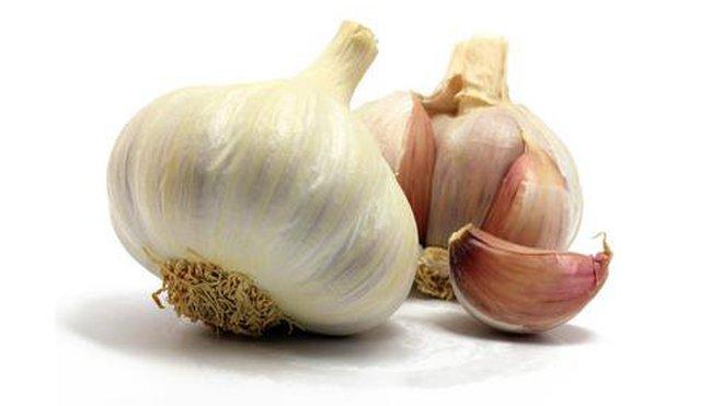 وصفات الثوم لعلاج ارتفاع ضغط الدم