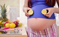 لا تتردي في تناول الليمون خلال فترة حملك للحصول على هذه المزايا