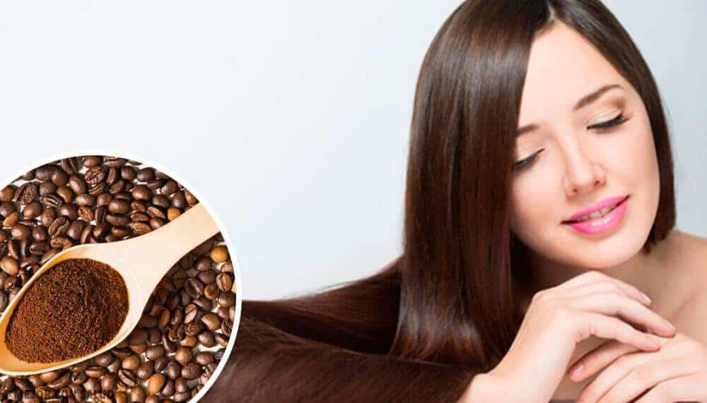 علاجات منزلية فعالة لتقوية خصلات الشعر