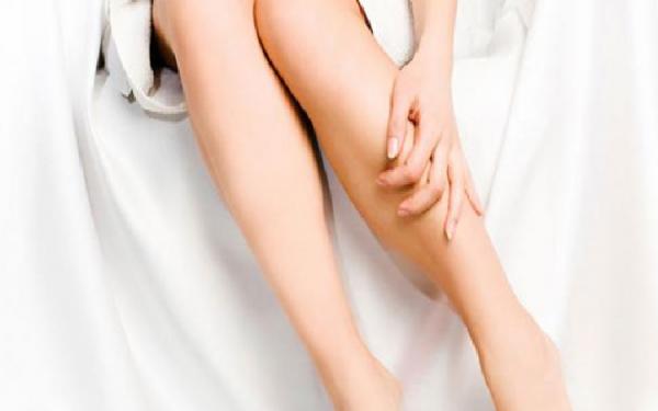 وصفات طبيعية لتسمين الساقين.. جربيها
