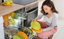 إليك الطريقة الصحيحة لصيانة غسالة الصحون في المنزل