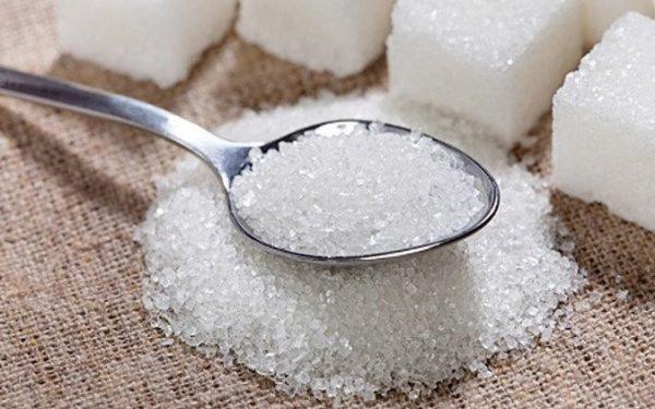 حيل تخلصك من استهلاك السكر ضمن النظام الغذائي اليومي