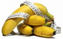 اكتشفي ريجيم الموز الصباحي على الطريقة اليابانية