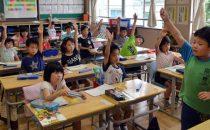 لماذا الأطفال اليابانيون مطيعون دائمًا ؟