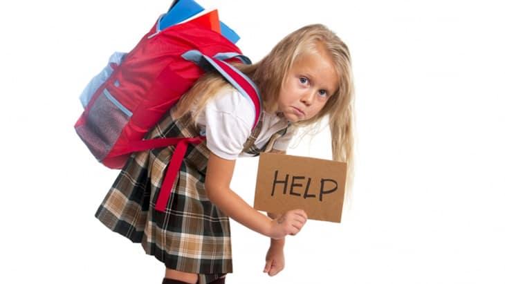 كيف أجعل طفلي يستعد للعودة المدرسية بنجاح؟
