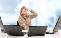 للمرأة العاملة: نصائح للتوفيق بين عملك وحياتك الزوجية