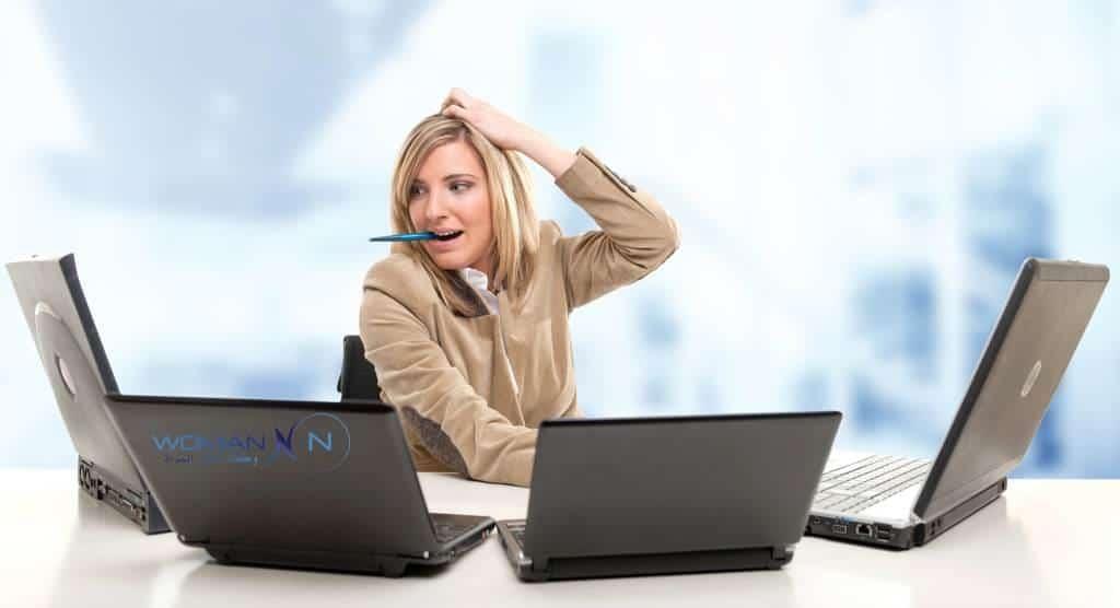 نصائح للتوفيق بين عملك وحياتك الزوجية