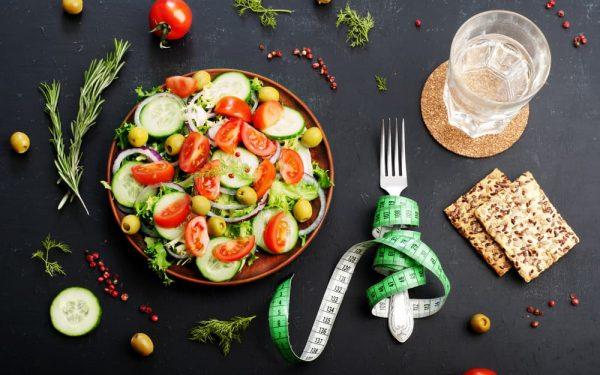 6 معتقدات خاطئة حول الحميات الغذائية.. تعرفي عليها الآن