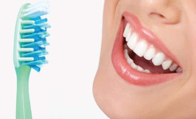 بصحة الفم والأسنان