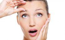 مكونات طبيعية لمحاربة تجاعيد الوجه والعينين