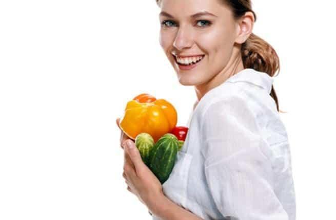 تسريع عملية التمثيل الغذائي