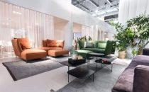 بالصور: تصاميم غرف جلوس عصرية لخريف 2018