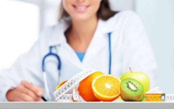 4 حميات لتنقية الجسم من السموم في ثلاث أيام