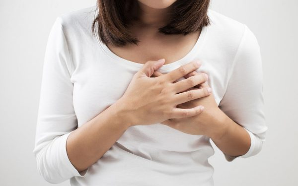 للسيدات: ماذا تعرفين عن اضطراب هرمون الحليب؟