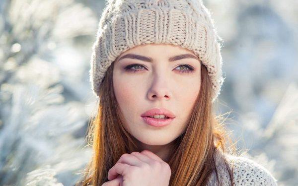 6 نصائح أساسية للوقاية من جفاف فروة الرأس خلال موسم الشتاء