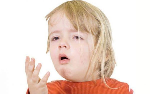 كل ما يتوجب عليك معرفته عن حساسية الصدر عند الأطفال حديثى الولادة