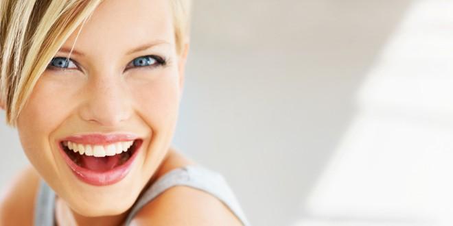 6 خطوات بسيطة لتكوني جميلة بدون ماكياج