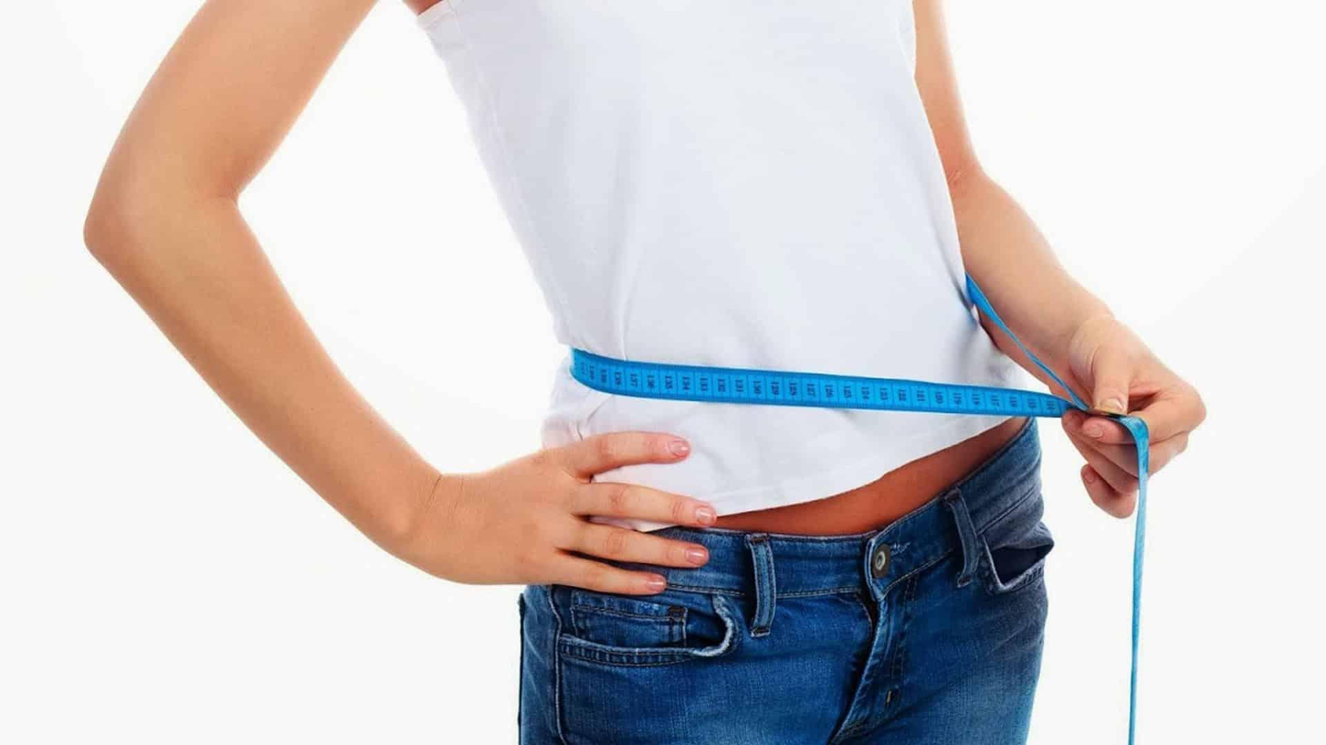 طرق إذابة الدهون في الجسم