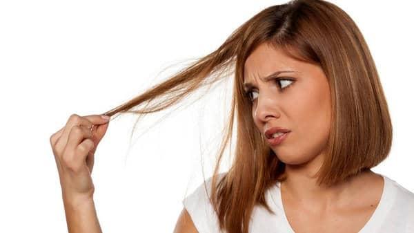 تريدين علاج الشعر التالف بشكل نهائي؟ إليك هذه العلاجات المنزلية