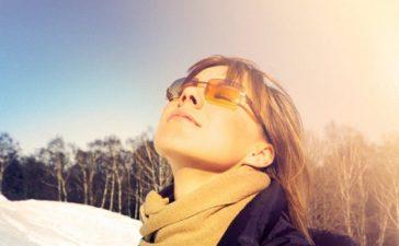 الطريقة الصحيحة لاستخدام واقي الشمس