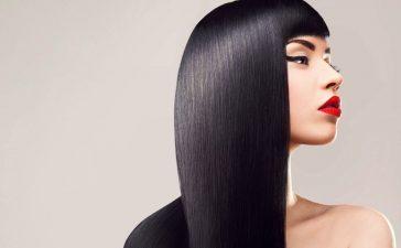 وصفة إكليل الجبل وزيت جوز الهند لتعزيز نمو الشعر