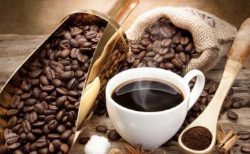 معلومات تجهلينها عن القهوة وأهم فوائدها الصحية