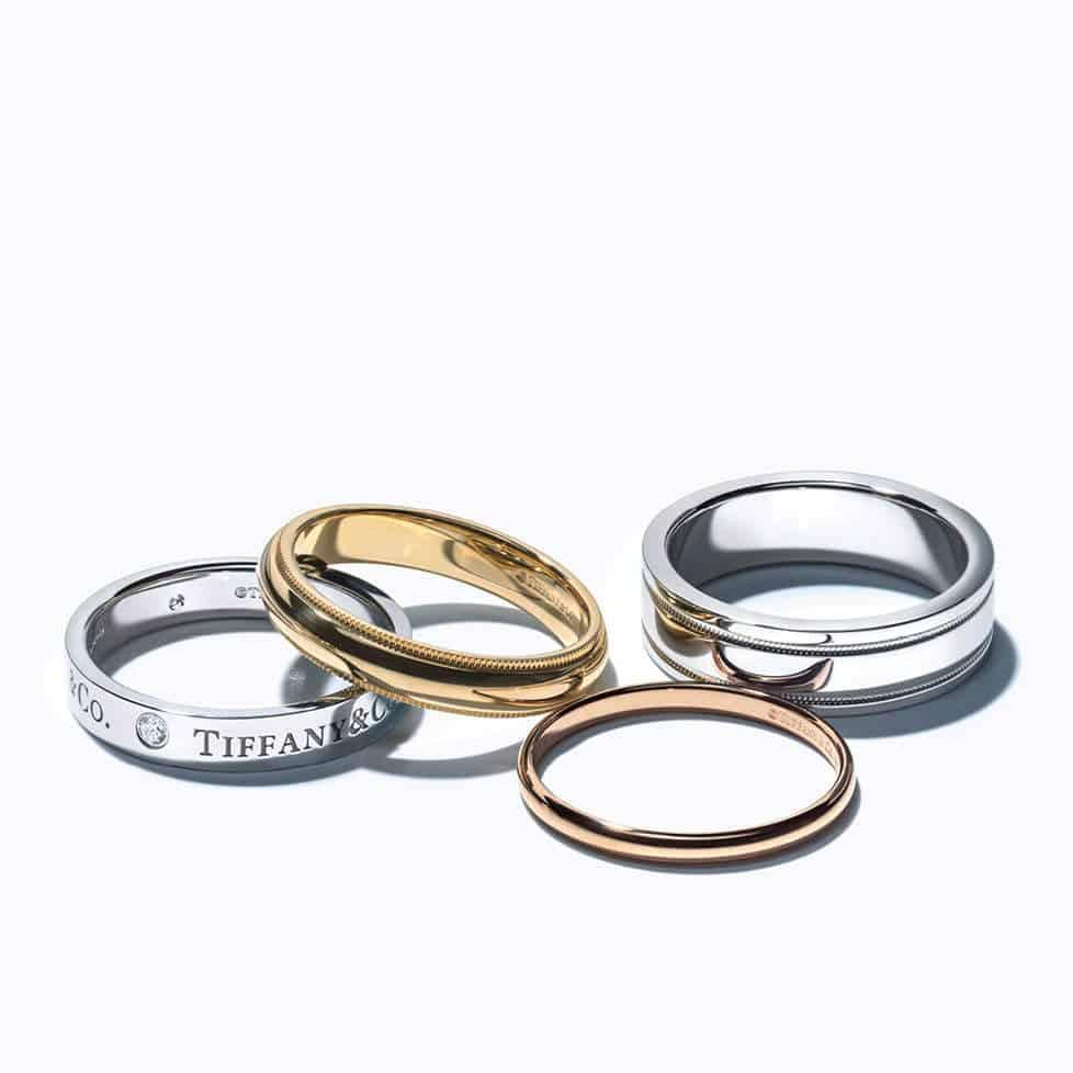 عروس عيون مصر2019_أشكال مختلفة ومميزة