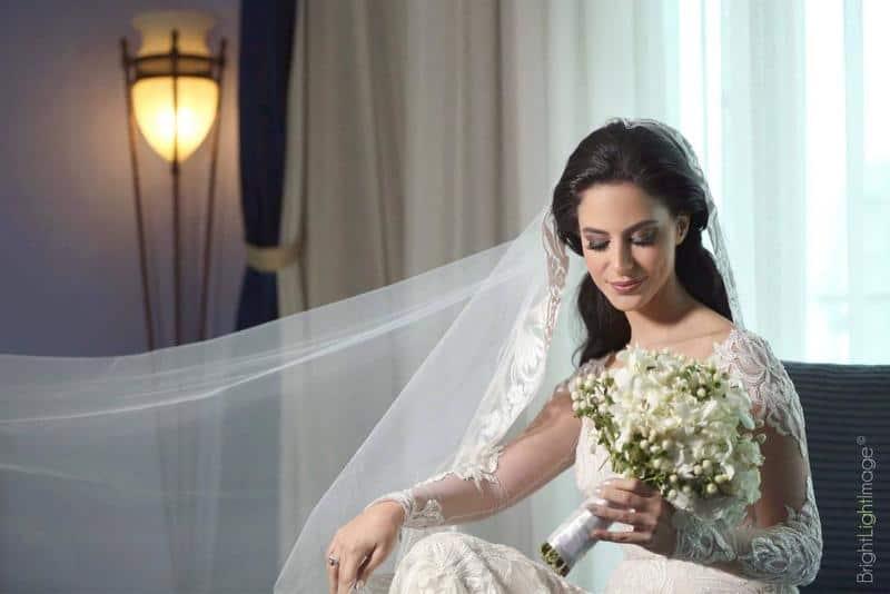 عروس عيون مصر2019_إليك أفكار لالتقاط