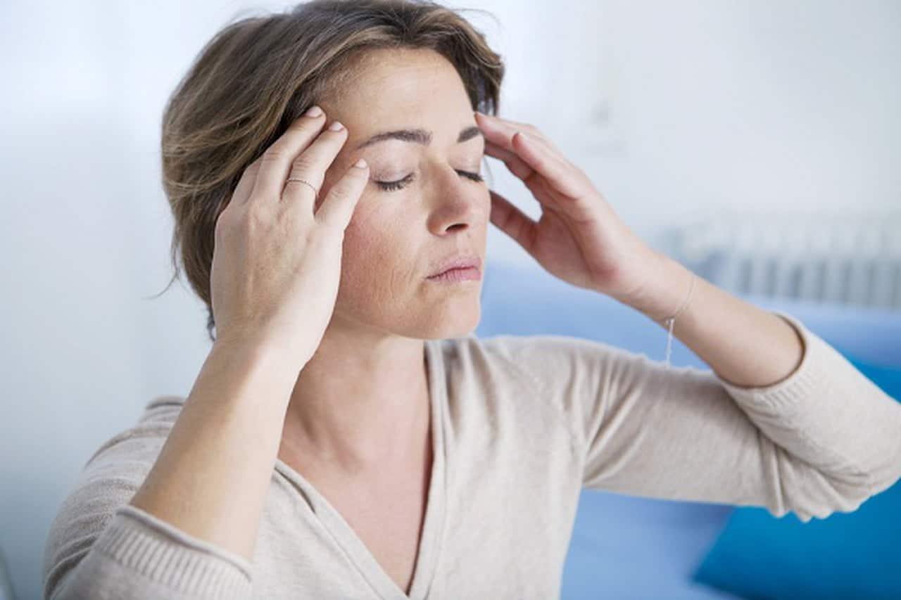 أعراض نقص الفيتامين د