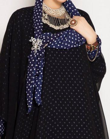 d0e5eb954 مجلة سيدات الامارات | الموقع الاول لسيدات الامارات