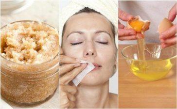 إزالة الشعر الزائد بدون ألم
