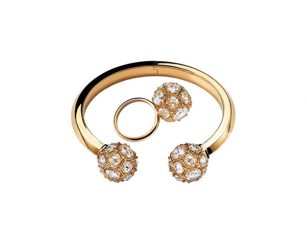 مجوهرات تياني