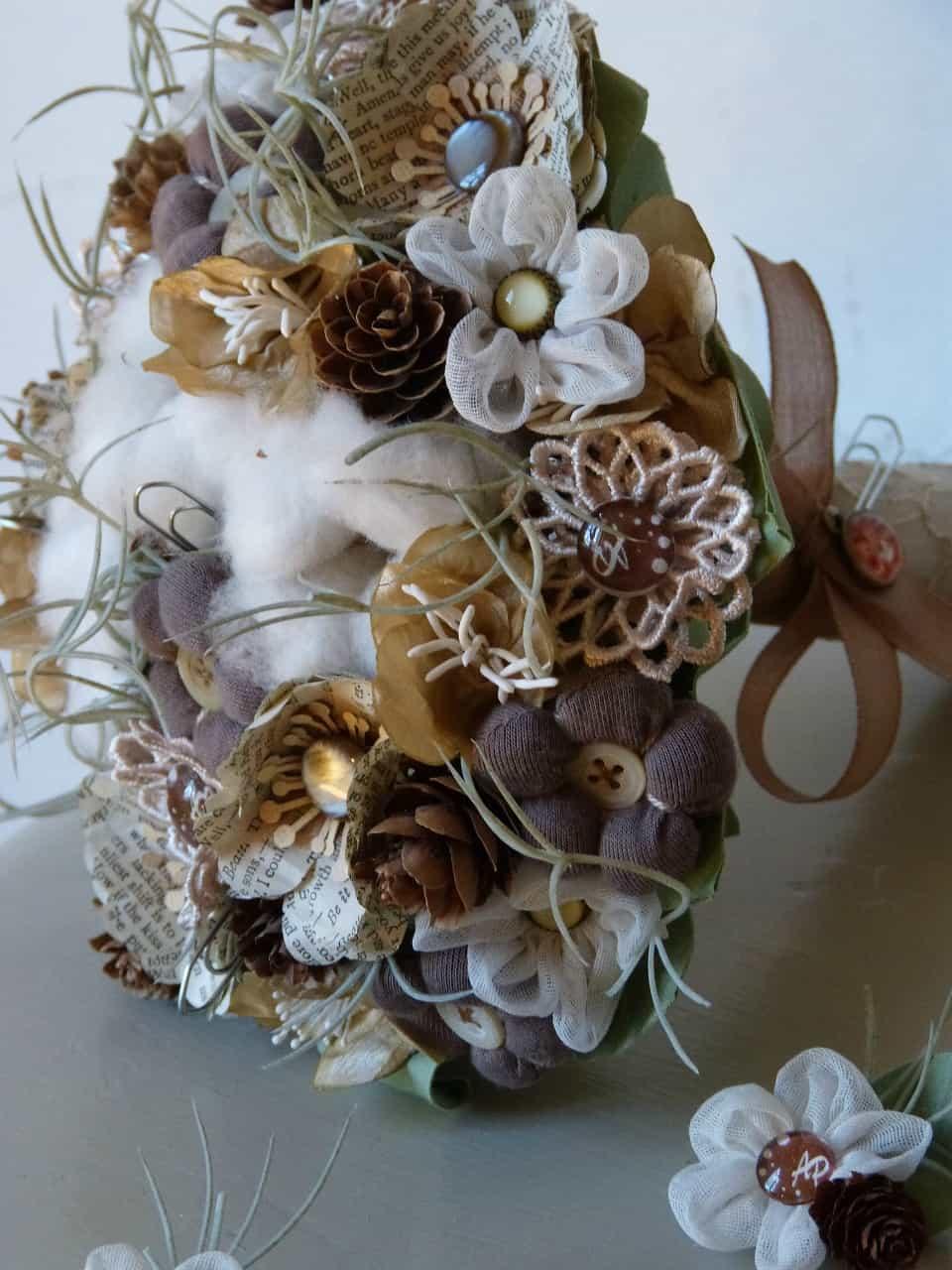 عروس عيون مصر2019_الرئيسيةالأعراسللعروس: اكتشفي أجمل
