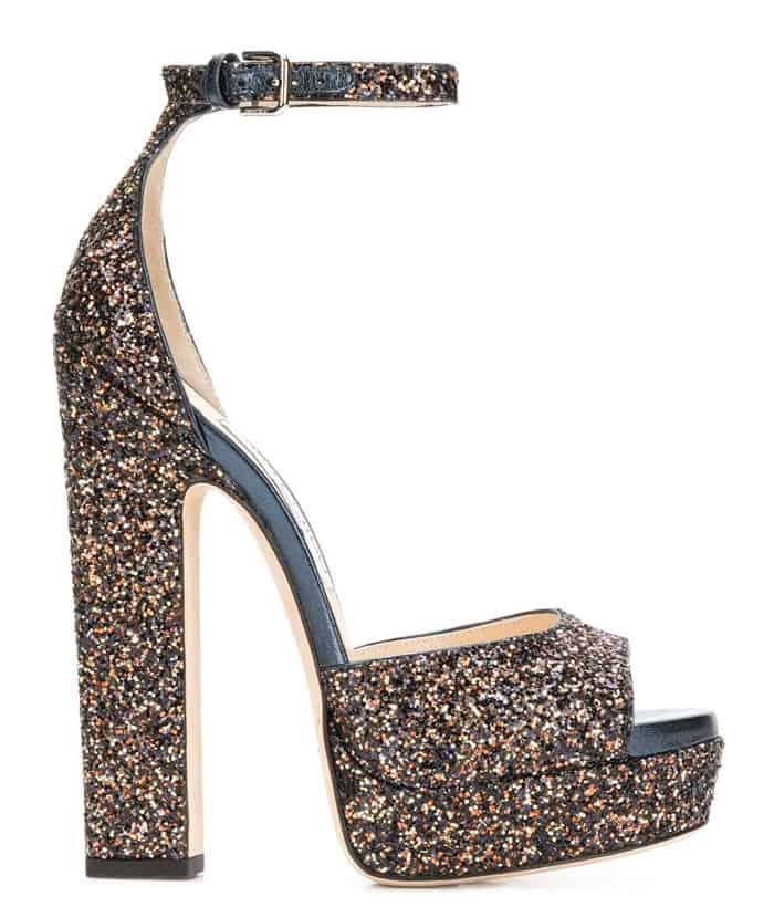 83299dc42 الوسوم: أجمل أحذية الكعب العاليأحدث موضة أحذية 2019أحذية بنات موضة