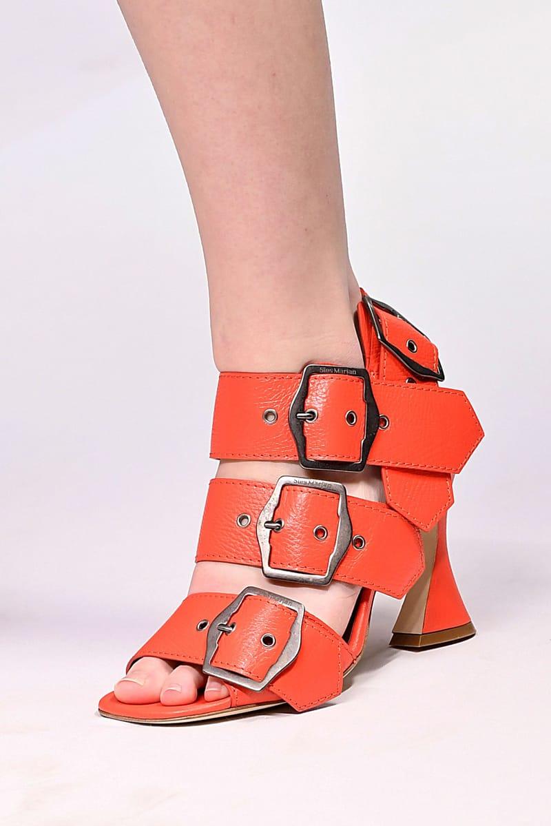 fa09ba0d5 الوسوم: أحدث موضة أحذية 2019أحذية بنات موضةأسبوع الموضة بنيويورك