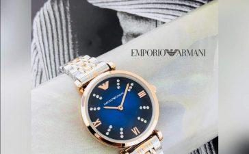 8de6025a6 أفضل ماركات ساعات للبنات | مجلة سيدات الامارات