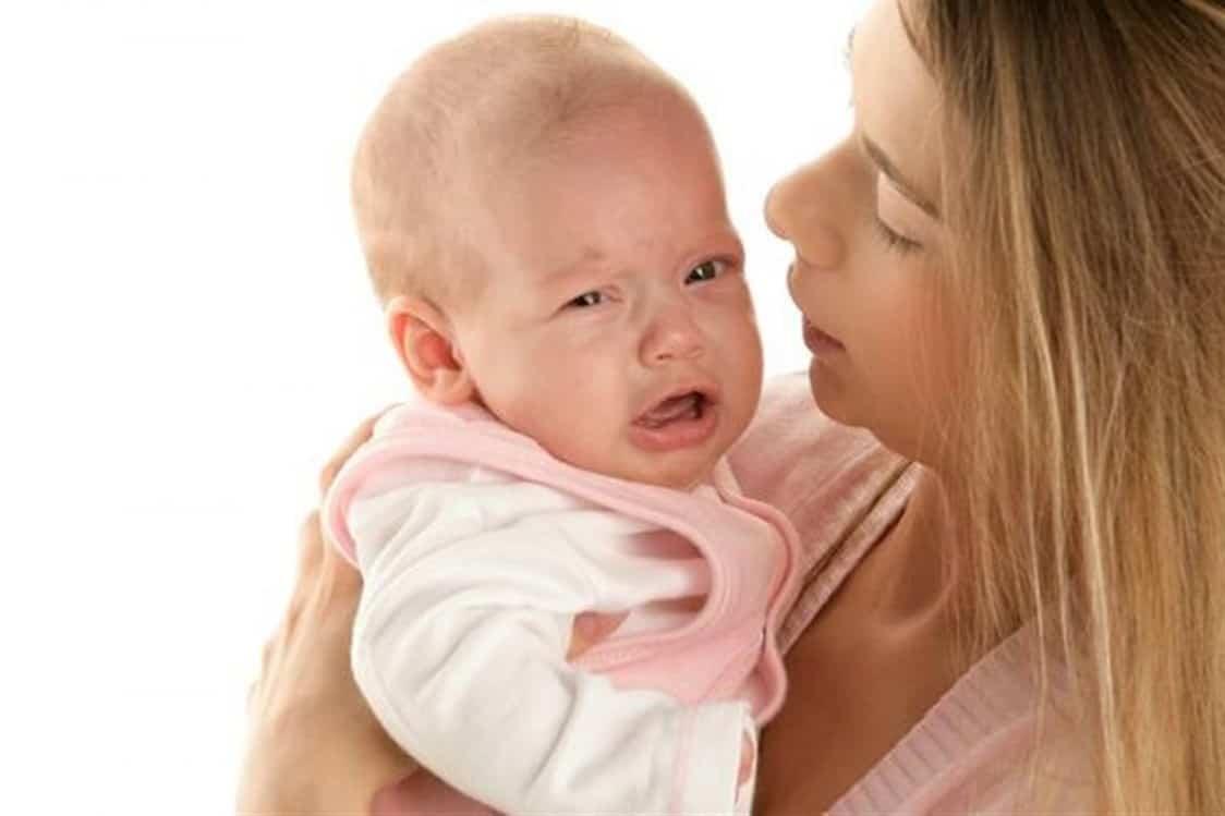 لهذه الأسباب قد تختفي الخصيتان لدى الأطفال