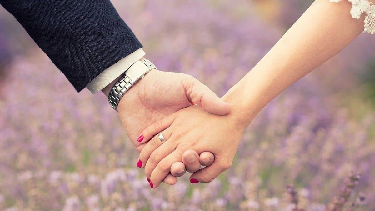 استقلاليتك بعد الزواج
